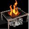 569873868_preview_Campfire