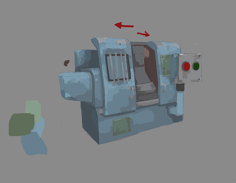 CNC_Concept2
